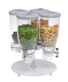 Dispenser Corn Flakes
