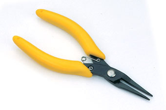 5 1/2'' Chain Nose Pliers (SA-504)