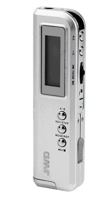Audio & Telephone Recording