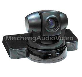 HD Camera (HD700)