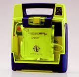 Automatic External Defibrillator G3 Pro