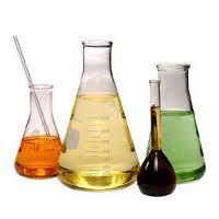 Calcium Lactobionate