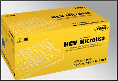 Hcv Microlisa in  Okhla - I