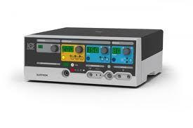 LED SpA Surtron 200