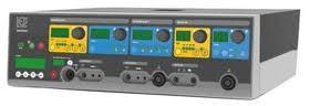 LED SpA Surtron 300/400