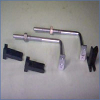 Toy Base With FMC - MVD AUTO COMPONENTS PVT  LTD