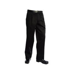 Executive Trousers