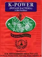 Bio Fertilizer