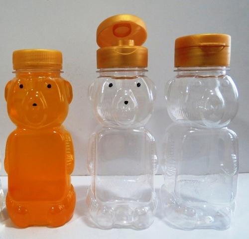 Designer Jars