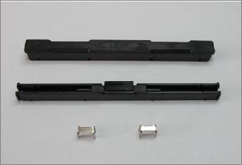 Mechanical Fiber Splicer