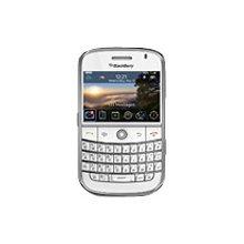 8 GB Smartphone (BlackBerry Bold 9900)