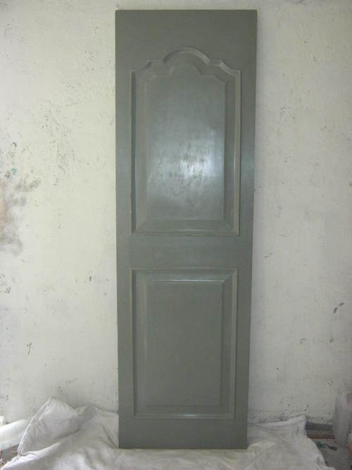 Designer Kitchen Door Anshi Composites Plot No 17 Mahadev