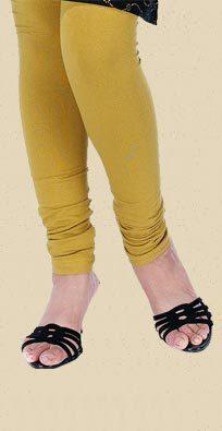 New Fashion Leggings