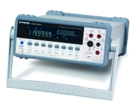 6 1/2 Digit Digital Multimeter- Bench Top - GW Instek