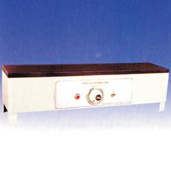 General Heat Apparatus