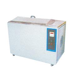 Refrigerated Liquid Bath