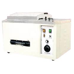 Water Incubator Shaker