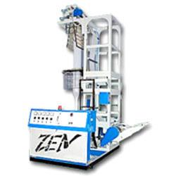 Monolayer Extruders Zen Xc