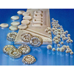 Nickel Anodes, Nickel Anodes Manufacturers & Suppliers, Dealers