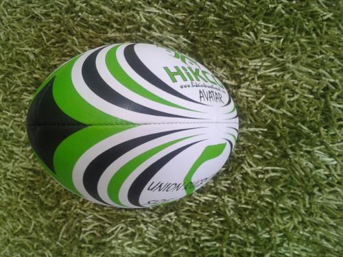 Avatar Rugby Union Ball
