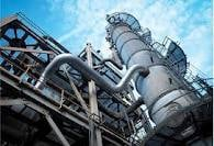 Electrical Contractor for Fertilizer Plant