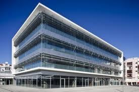 Electrical Work Services For Commercial Office