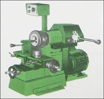 Bangal Turning Machine