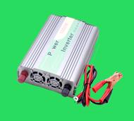12vdc To 220vac Inverter For Backup Power Supply