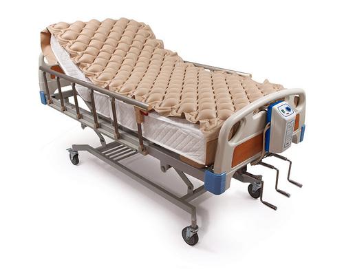 Anti Decubitus Medical Mattress