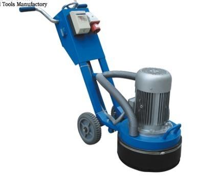 Floor Grinder L300