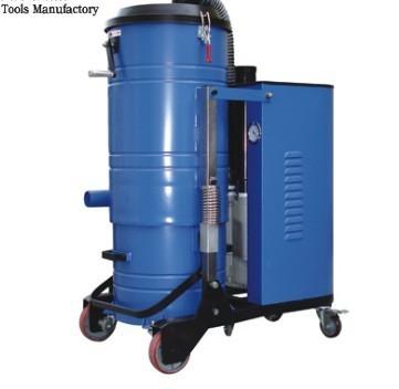 Pv Series Industrial Vacuum Cleaners