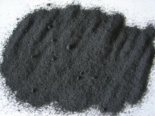 Waster Tire Rubber Powder