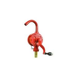 Barrel Pump