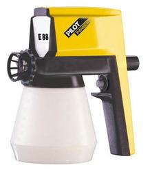 Pilot Power Airless Spray Gun (E 88)