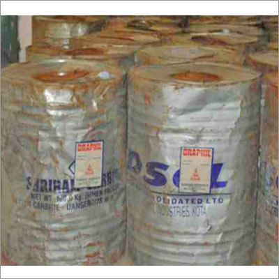 Wire Drawing Lubricants in  Modinagar