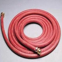 Hot Waters Hoses