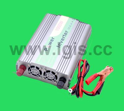 Power Inverter 12v 220v