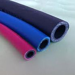 Rubber Air Hoses
