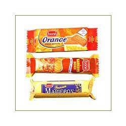 Biscuits Products
