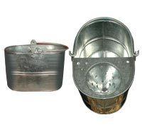 Domestic Mop Bucket in  Bagru Indl. Area