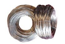 Ferro Primary Nickel Alloys