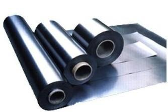 Graphite Sheet Or Foils