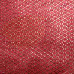 Luxurious Silk Fabric