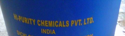Acid In Navi Mumbai, Acid Dealers & Traders In Navi Mumbai