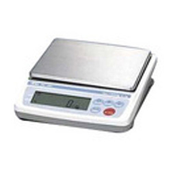 Weighing Balance Device