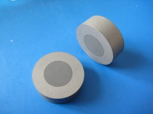 Diamond Die Blanks For Copper Wire