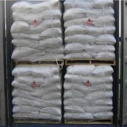 Hexamine, Hexamine Manufacturers & Suppliers, Dealers