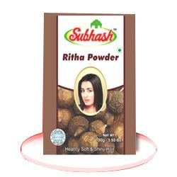 Ritha Powder in  Laxmi Nagar