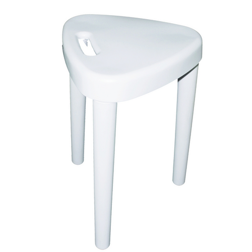 plastic shower jkhqzdyldscf whole loading china chair bathroom safety product detachable