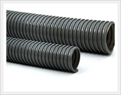 PVC Duct Flexible Hoses